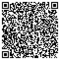 QR code with Gw Bennett & Co Lc contacts