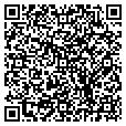 QR code with J J Gold contacts