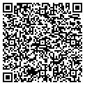 QR code with Deckhands Marina contacts