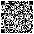 QR code with Holquin Linen & Party Service contacts