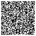 QR code with Signature Healthcare contacts