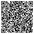 QR code with COL Designs contacts