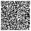 QR code with Glenborough Properties contacts