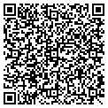 QR code with Gulf Coast Pro Cleaners contacts