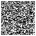 QR code with Number 1 Beauty Supply contacts