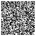 QR code with South Dental Clinic Inc contacts