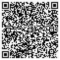 QR code with Wards Auto Repair contacts