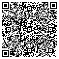 QR code with Avalon Riding Academy contacts