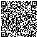QR code with Public Hlth Deptfl Miami Dade contacts