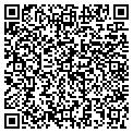 QR code with Glomar Books Inc contacts
