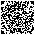 QR code with Rawlings Elementary contacts