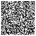 QR code with Gregory Gibson MD contacts