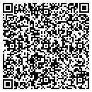 QR code with Golden Triangle Stor Off Mall contacts