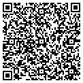 QR code with Ted's Sheds Of Tampa contacts