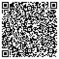 QR code with Wellington Lawn Salon contacts