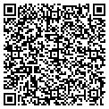 QR code with 3131 SW Mrin Dwns Blvd Ste 348 contacts