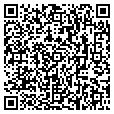 QR code with Performax3 contacts