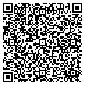 QR code with Advanced Insurance Group contacts