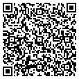 QR code with Patagonia Inc contacts
