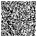 QR code with Lifeline Home Health Care contacts