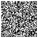 QR code with Gvs Global Educational Systems contacts