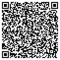 QR code with Loudy Carribean Restaurant contacts