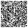 QR code with ATC Wireless contacts