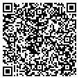 QR code with Gad About Gifts contacts