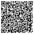 QR code with Canal Street Rims contacts