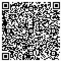 QR code with Stepping Stone Clinic contacts