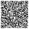 QR code with Hile Team Inc contacts