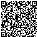 QR code with Country Canine Grooming contacts