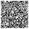QR code with Belle & Maxwell's contacts