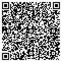 QR code with Le Parisian Discount contacts