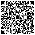 QR code with Marinemax Inc contacts