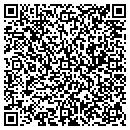 QR code with Riviera Beach Aquatic Complex contacts