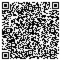 QR code with Leos Radiators contacts