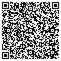 QR code with Acadian Builders Inc contacts
