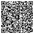 QR code with Lrdesign contacts