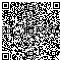 QR code with Renaissance Gardens ALF contacts