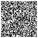 QR code with Cora Rehabilitation Clinic contacts