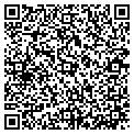 QR code with Kabani El S MD Facog contacts