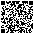 QR code with Crown Magazine Inc contacts