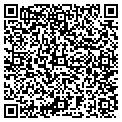 QR code with FI Concrete Work Inc contacts