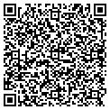 QR code with True Blue of Pinellas Inc contacts