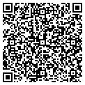 QR code with Citrus ADM Committee contacts