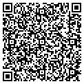 QR code with Medical Risk Consultant Group contacts