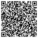 QR code with Sharon Pulley contacts