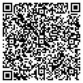 QR code with Cabot Lodge of Tallahassee contacts
