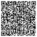 QR code with Dunlop Flags & Banners contacts
